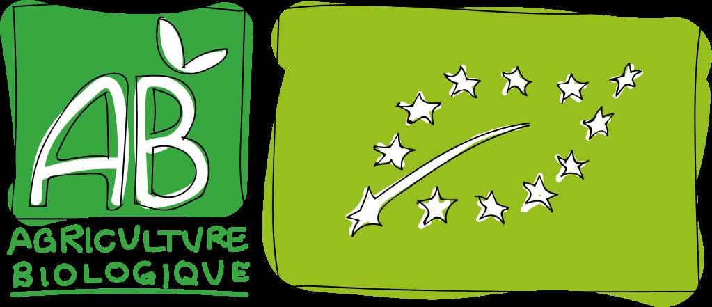 greenup-label
