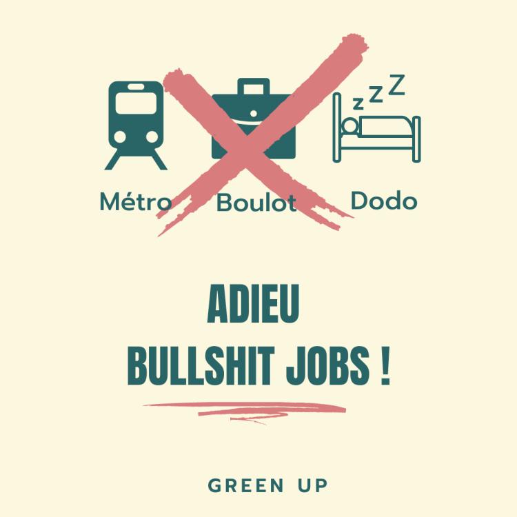 job de sens_bullshit jobs