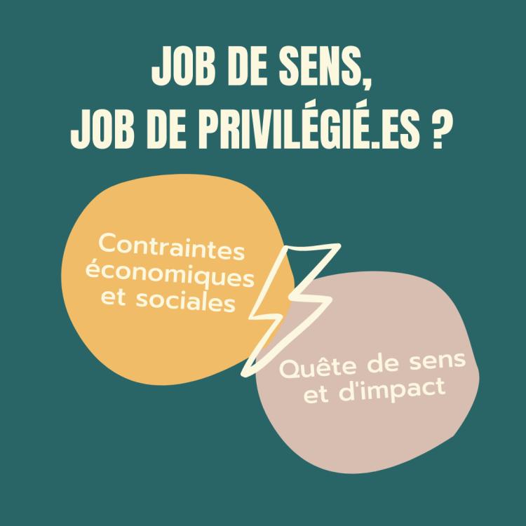 job de sens_job de privilégié.e.s