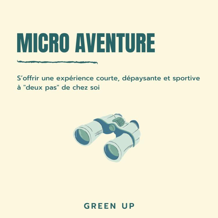 vacances-engagées_micro-aventure